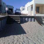 seawall_playa_dorada_puerto_peñasco_sonora5
