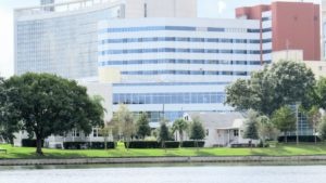Florida Hospitals Everlast Synthetic Products Orlando